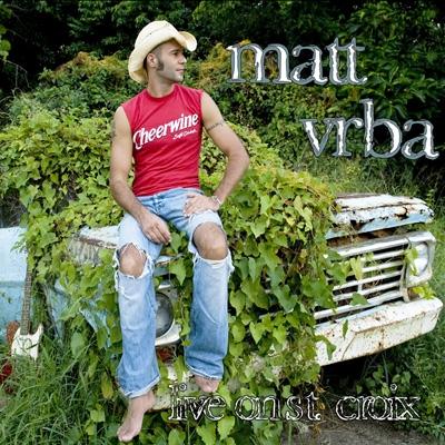 vrba album cover final 300